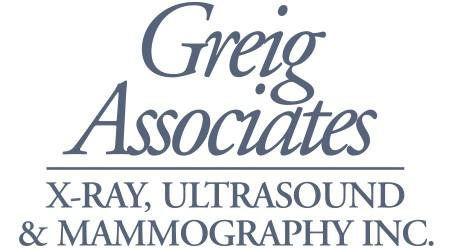Greig Associates